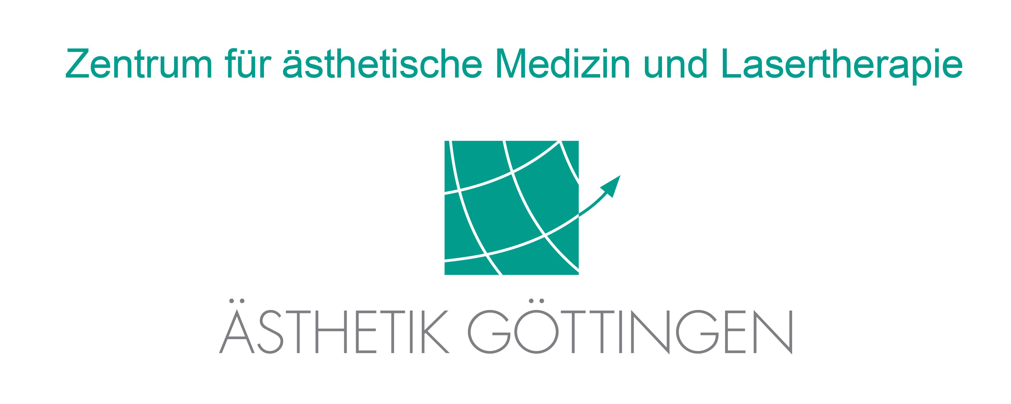 Ästhetik Göttingen